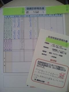 春の健康診断結果.jpg